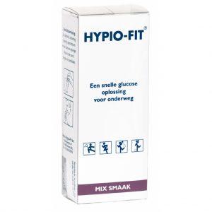 Arcim Hypio-Fit Direct Energy Mix 12st