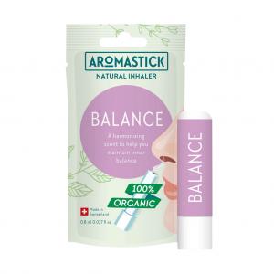 AromaStick Balance