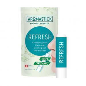 AromaStick Refresh