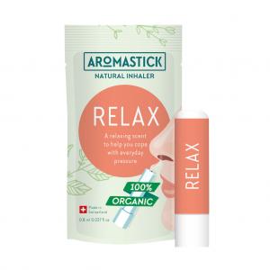 AromaStick Relax