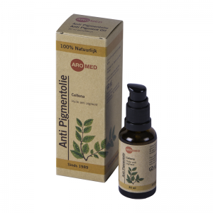 Aromed Cellena Anti Pigmentolie