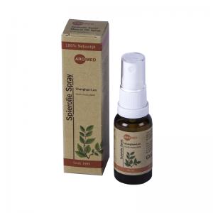 Aromed Shanghan-Lun Spierolie Spray 20ml