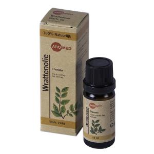 Aromed Thurana Wrattenolie