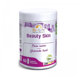 Be-Life Beauty Skin Capsules