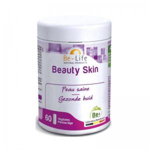Be-Life Beauty Skin Capsules