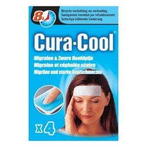 BeCOOL Cura Cool