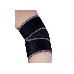 Bio Feedbac Bandage Elbow Support