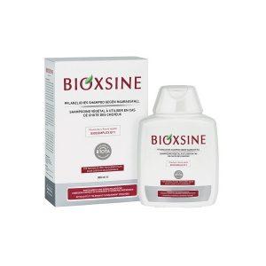 Bioxsine Shampoo Normaal/Droog Haar