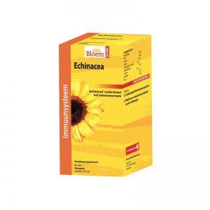 Bloem Echinacea Druppels
