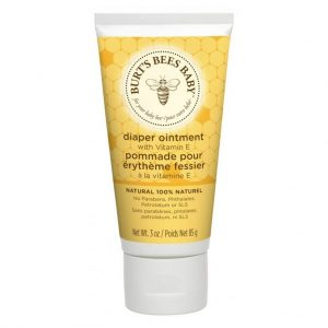 Burt s Bees Baby Diaper Ointment