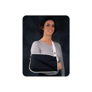 Envelope Arm Sling L