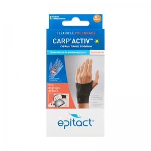 Epitact Carp Activ Links Maat S