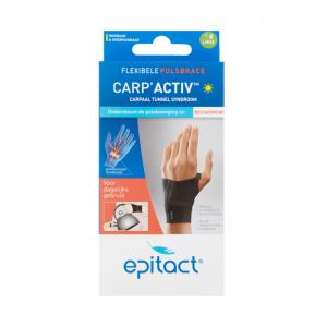 Epitact Carp Activ Rechts Maat L