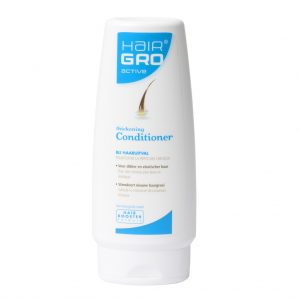 HairGro Thickening Conditioner 200ml