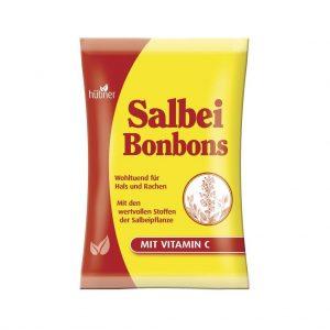 Hubner Salbei Bonbons