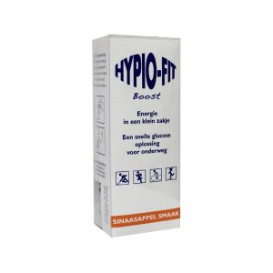 Hypio Fit Direct Energy Boost