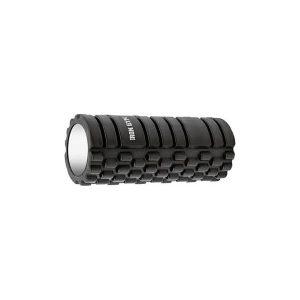 Iron Gym Triggerpoint Roller