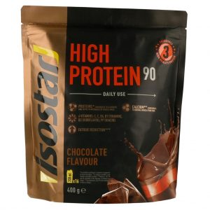 Isostar High Proteïn Chocolate