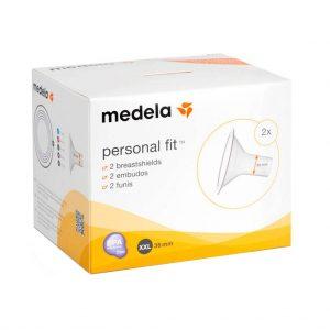 Medela Borstschild Personal Fit XXL 36mm