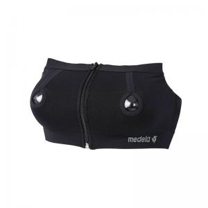Medela Easy Expression Zwart S