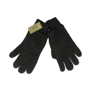 Naproz Thermo Handschoenen Zwart Maat L/XL 1 Paar