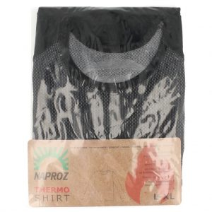 Naproz Thermo Shirt L-XL