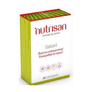 Nutrisan Gabaril