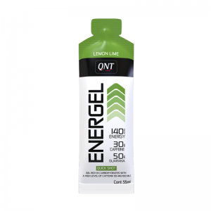 Qnt Energel Lemon Lime