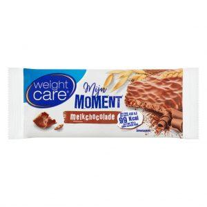 Weight Care Mijn Moment Melkchocolade
