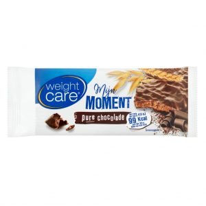 Weight Care Mijn Moment Pure Chocolade