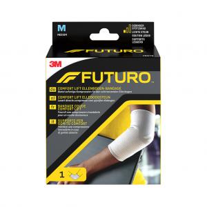 3M Futuro Comfort Lift Elleboogsteun M