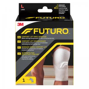 3M Futuro Comfort Lift Kniebandage L