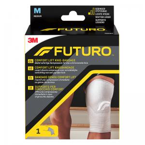 3M Futuro Comfort Lift Kniebandage M