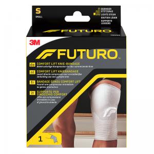 3M Futuro Comfort Lift Kniebandage S