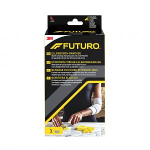 3M Futuro Epicondylitische Elleboogbandage Maat L