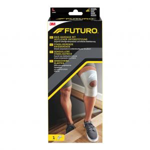 3M Futuro Stabiliserende Kniebandage Maat L