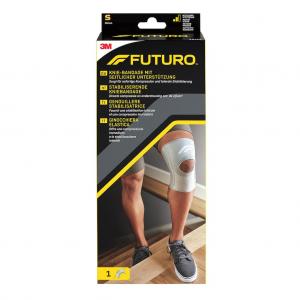 3M Futuro Stabiliserende Kniebandage Maat S