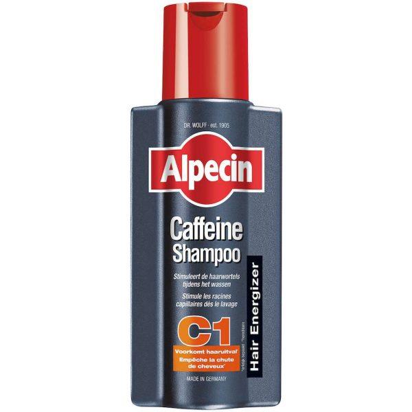 Alpecin Shampoo Caffeine C1