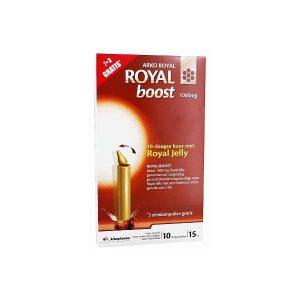 Arkopharma Arko Royal Royal Boost