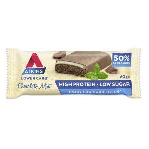 Atkins Reep Chocolate Mint