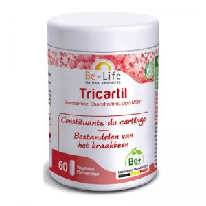 Be-Life Tricartil Capsules