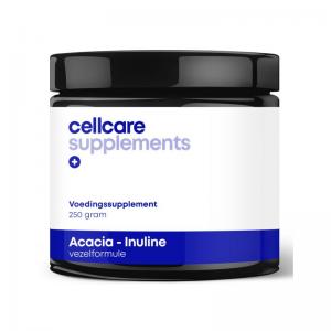 CellCare Acacia Inuline Poeder