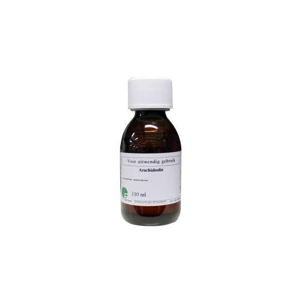 Chempropack Arachideolie Zoet