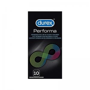 Durex Condoom Performa