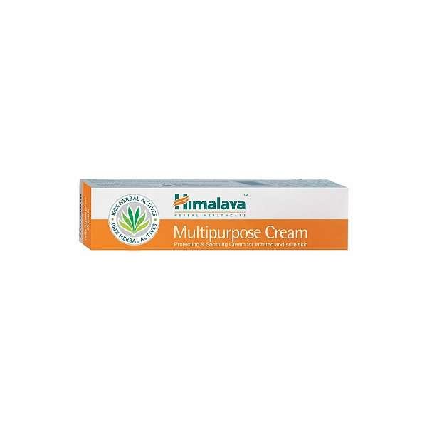 Himalaya Herbals Multipurpose Cream