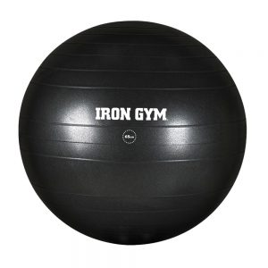 Iron Gym Exercise Ball 65cm