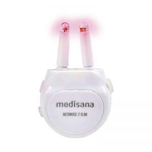Medisana Medinose 2 Slim