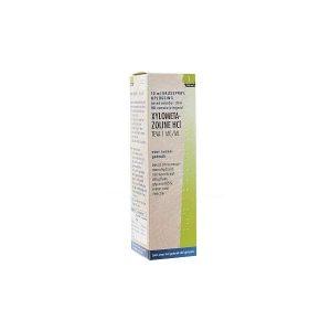 Teva Xylometazoline 1mg Spray