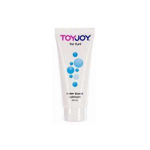 Toy Joy Lube Glijmiddel Waterbased