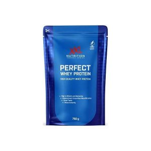 Xxl Nutrition Perfect Whey Vanille